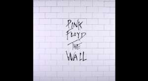 ILCR Pick: 5 Songs From 'The Wall' By Pink Floyd