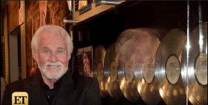 Family Of Kenny Rogers Issues Official Statement