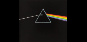 "3 Albums To Listen To If You Like ""The Dark Side Of The Moon"""