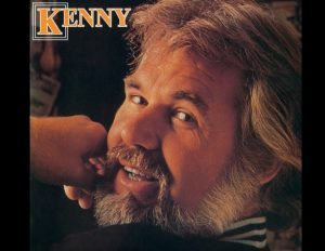 Kenny Rogers Passed Away At 81