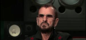 Ringo Starr Reschedules Tour To 2021