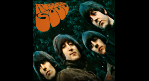 "3 Albums To Listen To If You Like ""Rubber Soul"""