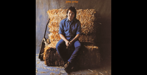 Relive 5 Songs From John Prine