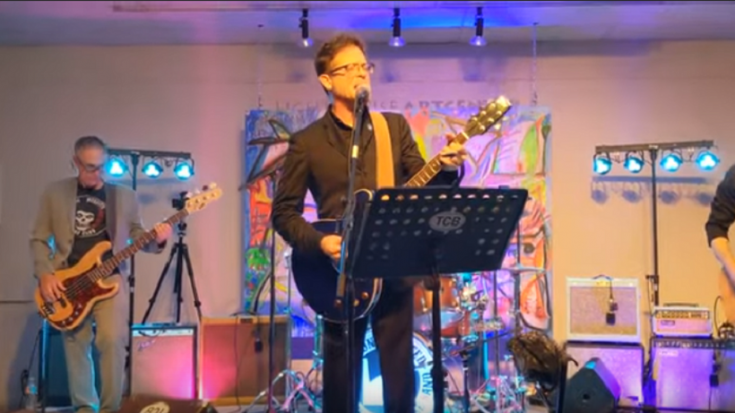 Jason Newsted Revisits The Longest Gig He Did With Ozzy Osbourne | Society Of Rock Videos