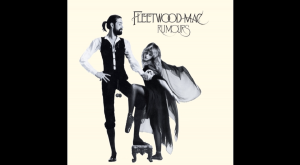 "3 Albums To Listen To If You Like ""Rumours"" By Fleetwood Mac"