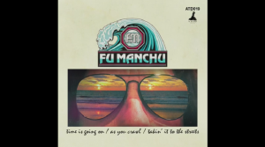 Fu Manchu Covers The Doobie Brothers For 30th Anniversary