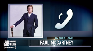 Paul McCartney Calls For Closure Of China Wet Markets