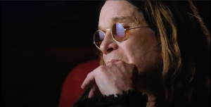 Ozzy Osbourne Will Donate To The Michael J. Fox Foundation For Parkinson's Disease