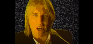 The Time Tom Petty Pissed Off Eddie Murphy