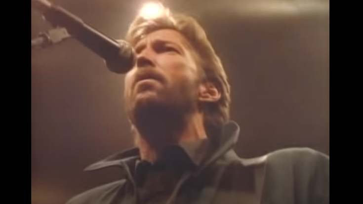 Eric Clapton Set To Release His Own Lockdown Sessions | Society Of Rock Videos