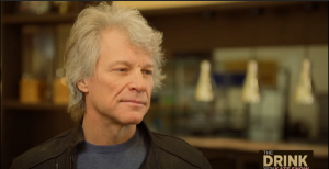 Bon Jovi Cancels 2020 Tour To Help With Refunds