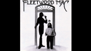 "The 3 Songs To Summarize The Album ""Fleetwood Mac"""