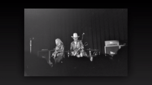 Rock History | Listen To ZZ Top's Earliest Known Recording In 1971