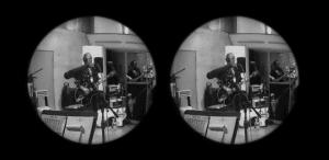 Prince, David Bowie, Fleetwood Mac, Led Zeppelin Get New Dedicated Radio Channels