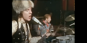 "Watch |  Cream's ""Sunshine Of Your Love"" Back In 1968 Revolution Club"