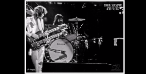 Story | The Story Of Led Zeppelin's Record-Breaking Detroit Concert