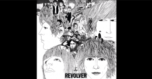 "The Beatles | The 5 Songs To Summarize The Album ""Revolver"""