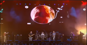 "Story | The Release Of ""Money"" By Pink Floyd"