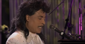 Story | The Rock Industry Reacts To Little Richard's Death