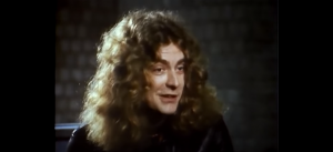 Relive A Complete 1975 Interview Of Led Zeppelin