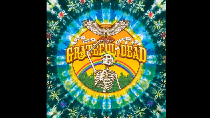 """Story 