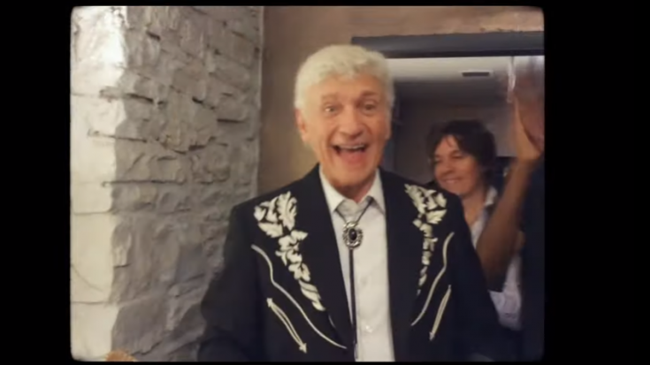 Dennis DeYoung Releases 2 Closing Tracks From Upcoming Album | Society Of Rock Videos