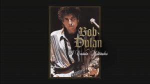 Bob Dylan Cancels US Summer Tour