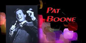 News | Pat Boone Talks About Little Richard