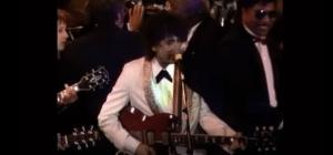 Story | Bob Dylan Remembers Little Richard