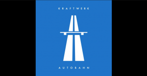 "Album Review: ""Autobahn"" By Kraftwerk"