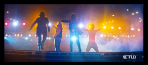 News | Mötley Crüe Will Host Virtual Party