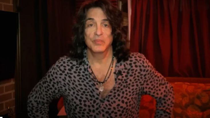 KISS Kruise Is Rescheduled To 2021 | Society Of Rock Videos