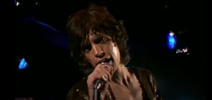 "Watch | Relive The Rolling Stones' ""Midnight Rambler"" In Intimate 1971 Performance"