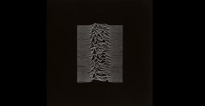 "Album Review: ""Unknown Pleasures"" By Joy Division"