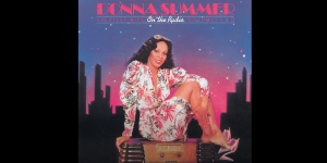 Relive 5 Songs Popularized By Donna Summer