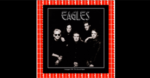 "The Story Of ""One Of These Nights"" By The Eagles"