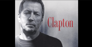 5 Eric Clapton Songs That Can Make You Cry