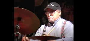 Miles Davis Jazz Drummer Jimmy Cobb Passes Away At 91