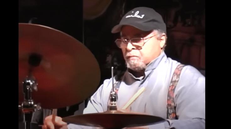 Miles Davis Jazz Drummer Jimmy Cobb Passes Away At 91 | Society Of Rock Videos