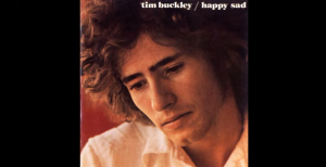 The 3 Rock Albums That Made You Cry In The '60s