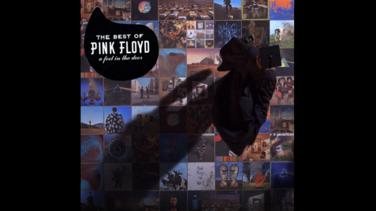 5 Songs From Pink Floyd To Represent The Immortality Of Rock n' Roll | Society Of Rock Videos