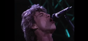 "The Rolling Stones Continues Weekly Stream Of ""Extra Licks"" With 1997 Chicago Performance"