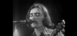 Relive 1972 When The Allman Brothers Band Played In Hofstra University