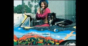 The 5 Janis Joplin Songs To Relive Her Career