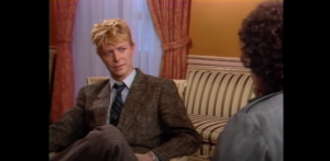 1983: The Time David Bowie Called Out MTV On Their Lack Of Diversity