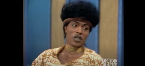 Little Richard Talks About His Experience In Discovering The Beatles