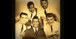 Relive The Music Of The 5 New Rock Artists Of 1961