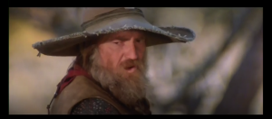 10 Willie Nelson Acting Roles Worth Rewatching
