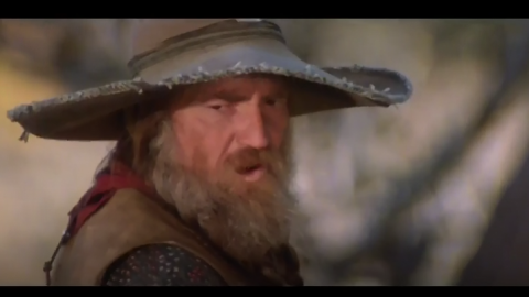 10 Willie Nelson Acting Roles Worth Rewatching | Society Of Rock Videos