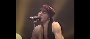 Steven Van Zandt Will Release 'RockNRoll Rebel' Box Set With Rare Performances Included
